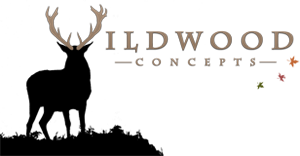 SEO Perth | Wildwood Concepts