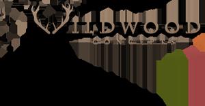 SEO Perth | Wildwood Concepts